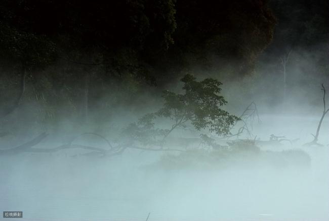 秘境佤山-勐卡扎姆民俗摄影